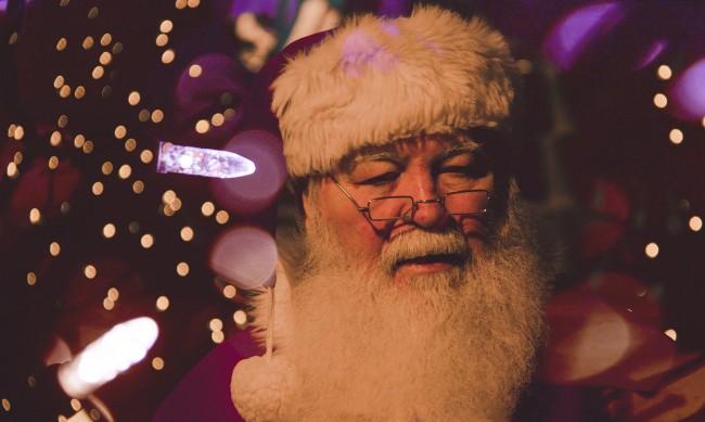 Кога трябва да кажем на детето истината за Дядо Коледа?