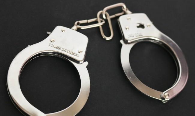 Мъж, обвинен за убийство, е задържан за 72 часа в Бургас
