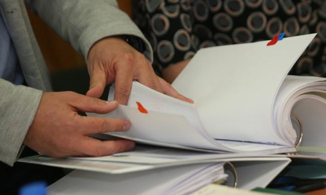 Отказите за визи за българи за САЩ под 10%