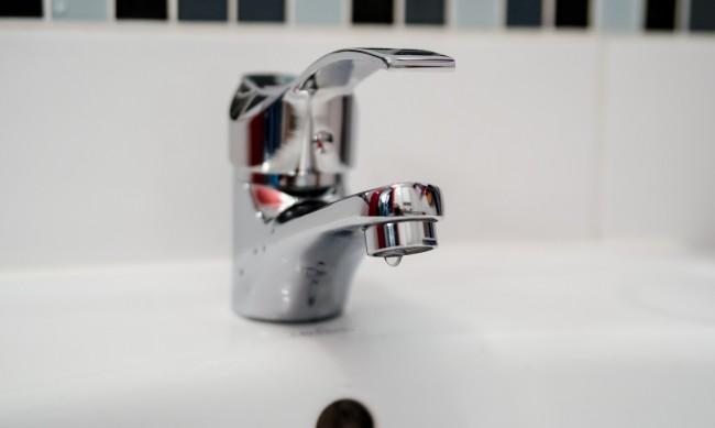 Водата в Любимец вече е годна за пиене