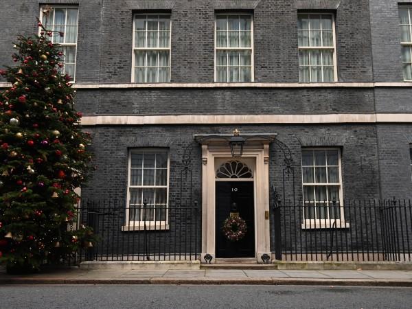 Европейският съюз и Великобритания постигнаха споразумение за търговските си отношения