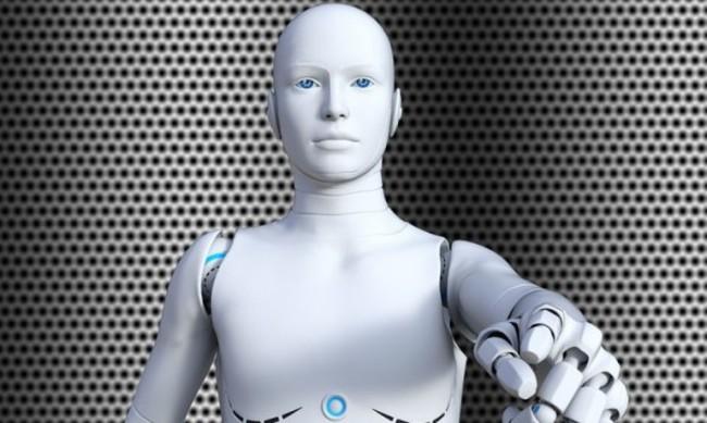Робот, имитиращ кихане и кашлица, ще тества предпазни маски