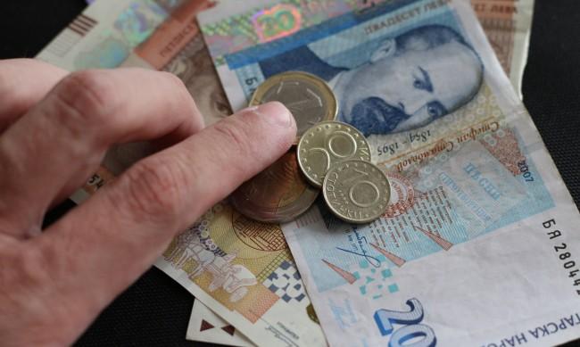 Над 224 000 са безработните българи у нас
