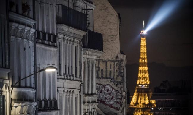 Засякоха новия щам на COVID-19 и във Франция