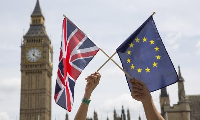 Brexit : Какво ще се промени за българите от 1 януари 2021 г.?