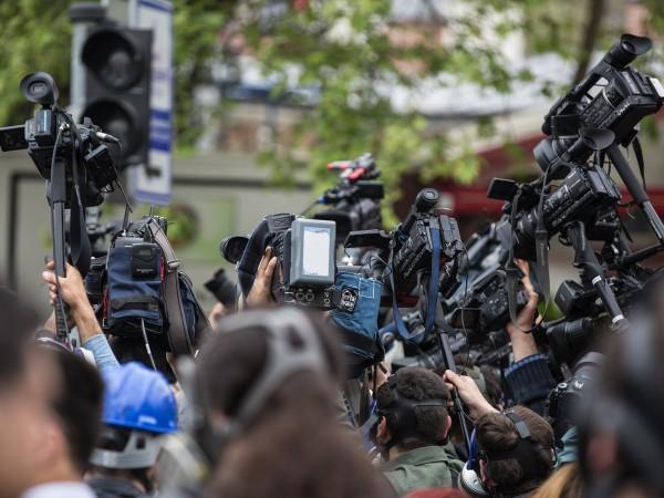 Поне 50 журналисти са били убити тази година, съобщи днес