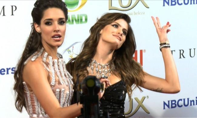Кои са страните с най-красиви жени в света? България извън класацията