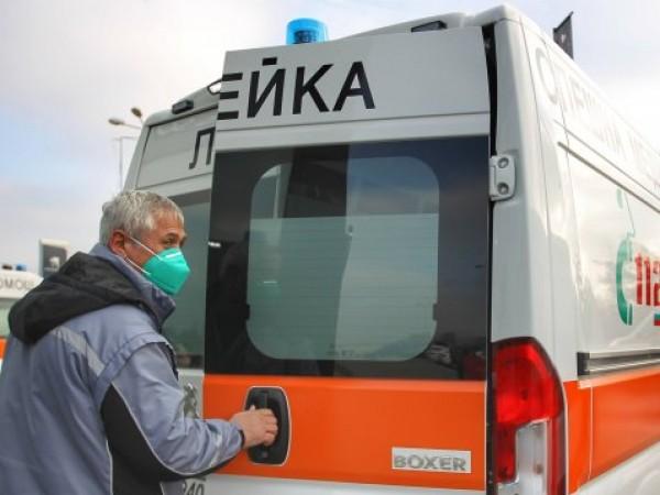 Прокурор от Кюстендилската прокуратура е открит мъртъв в дома си.