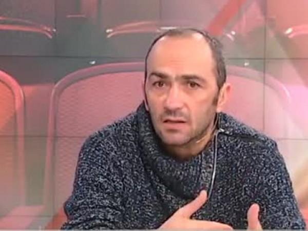 През 2020 година коронакризата удари тежко културния сектор в България
