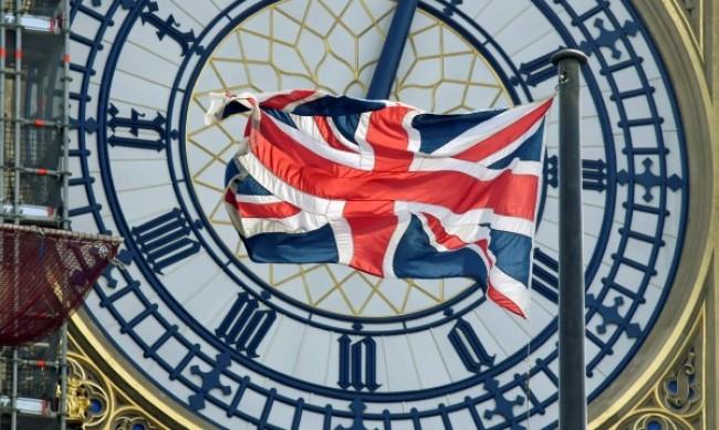 Излизането на Англия от единния европейки пазар - невероятен момент