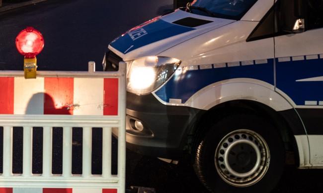 Жестоко убийство на млада българка разтърси Германия