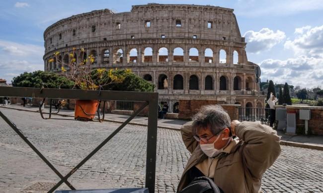 """Да се """"увековечиш"""" на почивка или повече за поведението на туриста"""