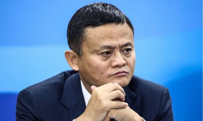 Къде се намира китайският милиардер Джак Ма, изчезнал ли е?