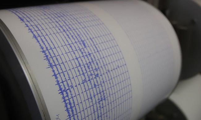 Земетресение разлюля Румъния, в Плевенско го усетиха