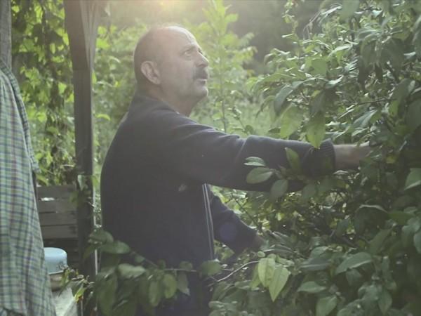 """Броени дни, след като ни напусна """"вечното момче на българското"""