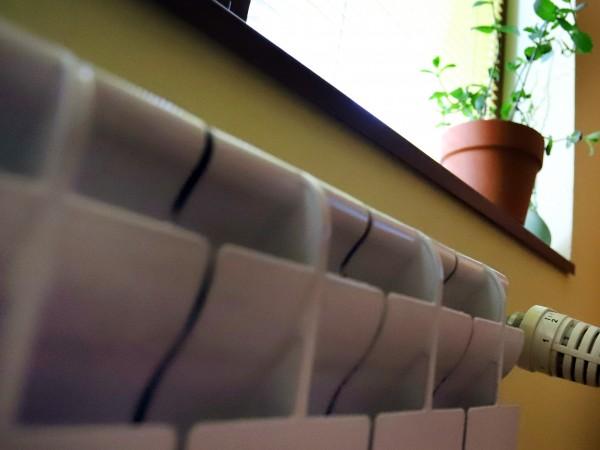 """Няма нарушения в ценообразуването на ноемврийските сметки на """"Топлофикация София"""","""