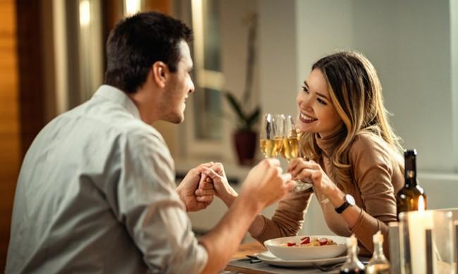 5 знака, че между вас може да има сериозна връзка