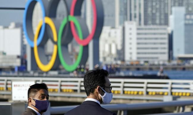 Организаторите категорични: Олимпиада в Токио ще има