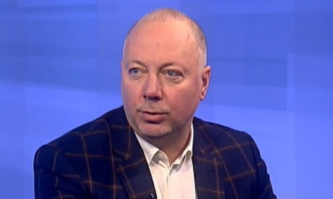 Росен Желязков: Такситата може да поскъпнат с 1 лв.