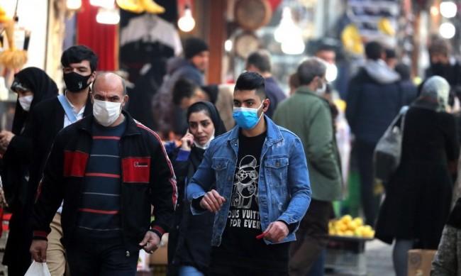 Куба ще тества своя ваксина в Иран