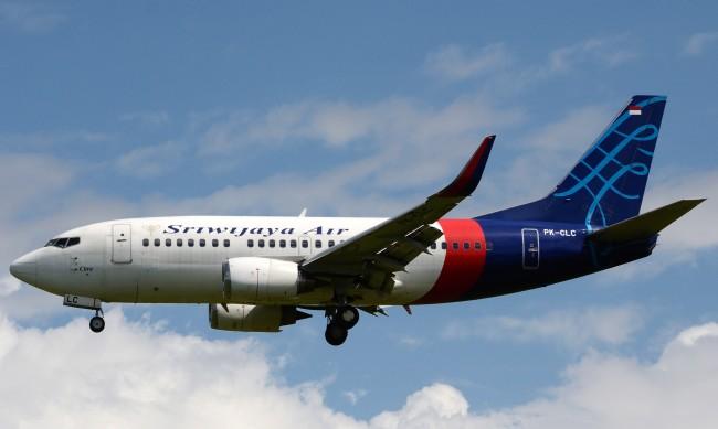 Тежки времена за Boeing: Какви са разликите между самолетите 737-500 и 737 Max?