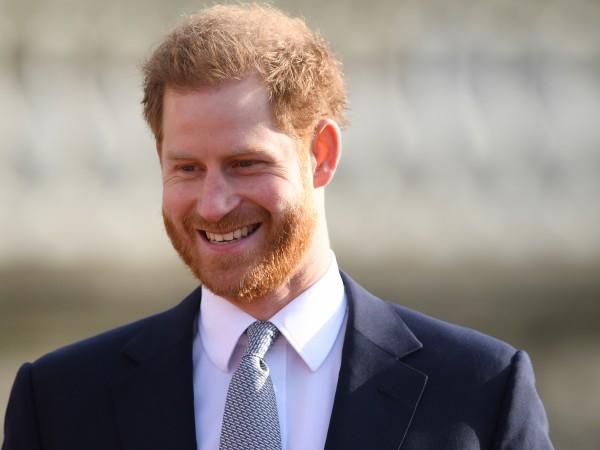 Принц Уилям и принц Хари се опитват да възстановят връзката
