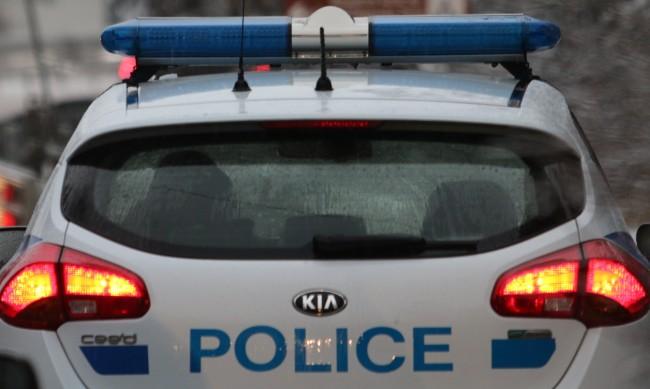 Задържаният за убитото дете в Мездра остава в ареста
