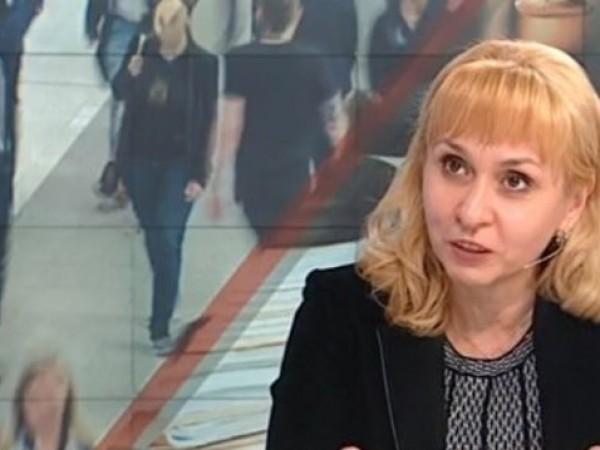 """Абонатите на """"Топлофикация София"""" няма да получат компенсации заради високите"""