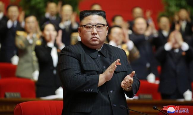 """""""Бандитът"""" Ким срещу """"бясното куче"""" Байдън: Има ли надежда за отношенията КНДР - САЩ?"""