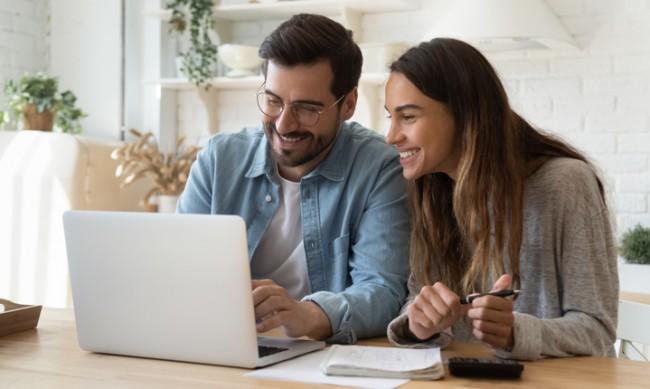 Как да запазите връзката си във времето?
