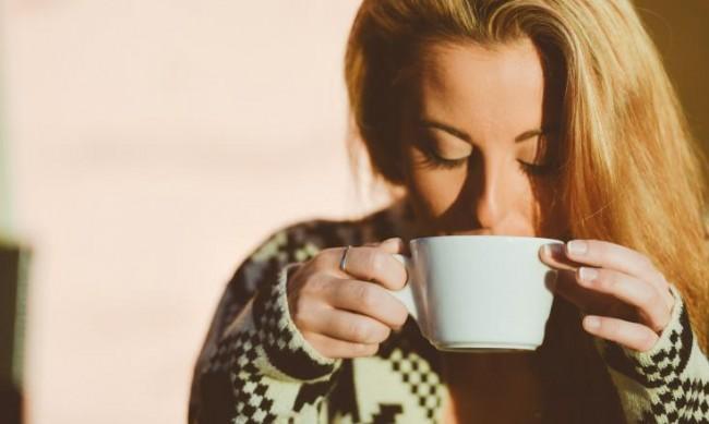 Зелено кафе и отслабване - колко е полезно?