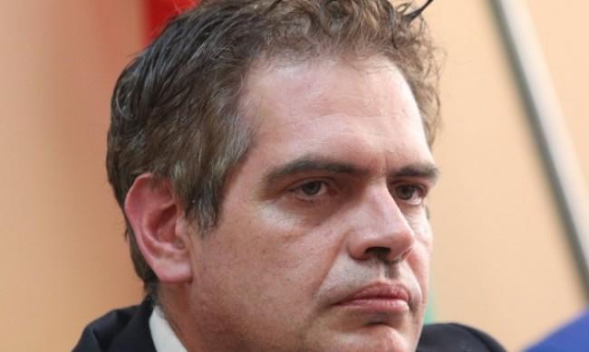 Министър увери: Няма аварийни ситуации с язовирите
