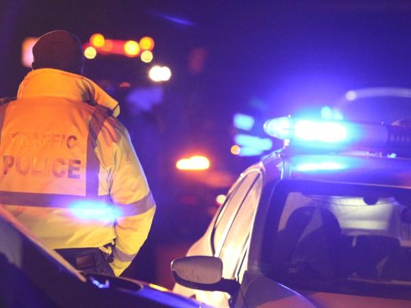 Мъж е загинал при пътно произшествие в угърчинското село Микре,