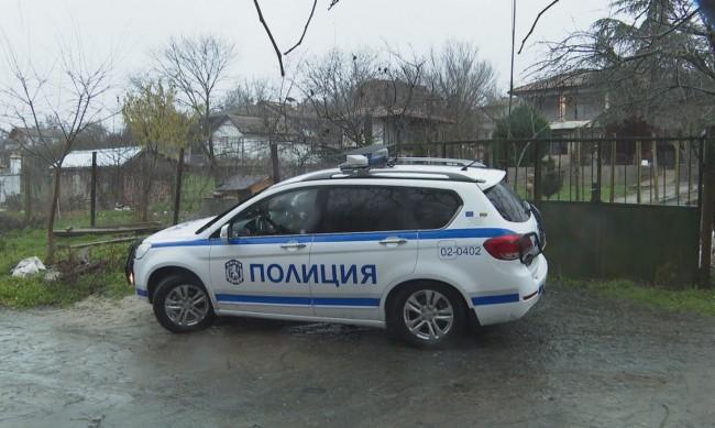 Десетки домове в Софийско вече са отводнени