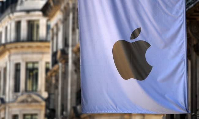 Минимум 5 г. трябват на Apple, за да създаде автономна кола