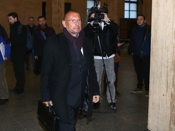 Софийският апелативен съд потвърди оправдателната присъда по делото за взрива