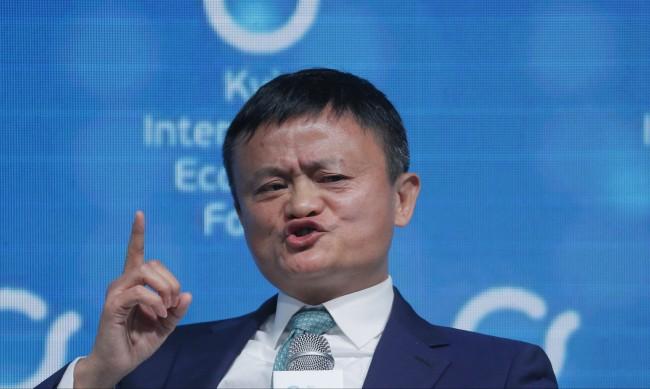 Джак Ма не е първият, който изчезва мистериозно в Китай, кои са другите?