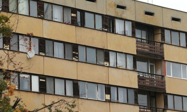 Студенти искат намаляване с 50% на наемите в общежитията