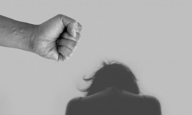От март до май 2020 г. - 4000 сигнала за домашно насилие