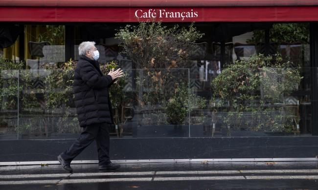 Вечерен час във Франция от 18 ч. – как ще се прибират от работа?