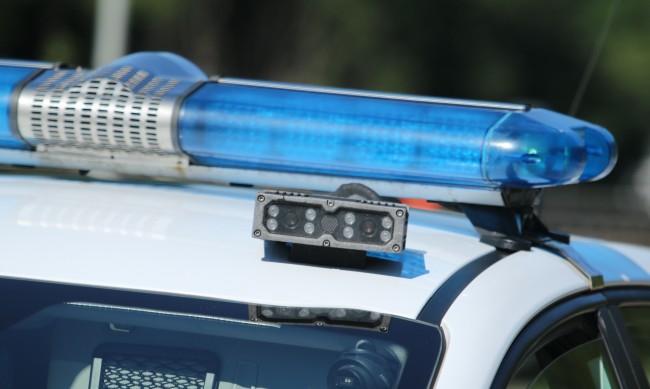 """""""Пътна полиция"""" продължава с проверките в малките населени места"""