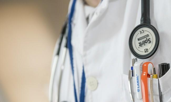 Медици заплашват с колективна оставка в болницата в Сандански