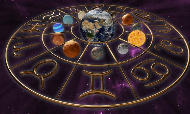 Венера в Козирог - как ще повлияе на отношенията ви?