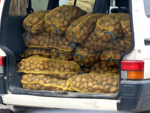 Българска агенция по безопасност на храните (БАБХ) не откри несъответствия