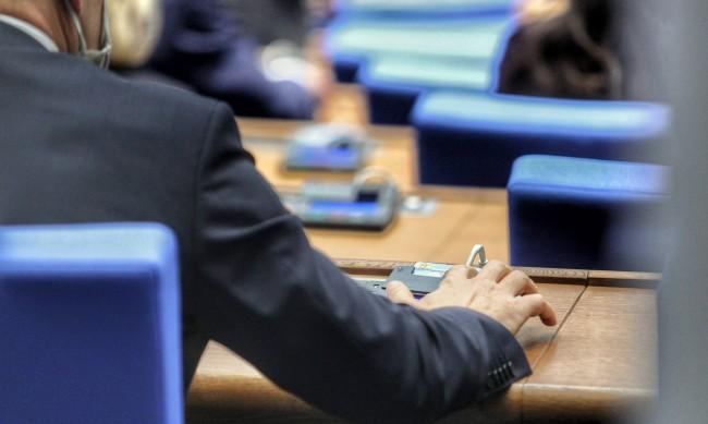 Две кандидатури за шеф на БТА – Кирил Вълчев и Ивайло Данаилов