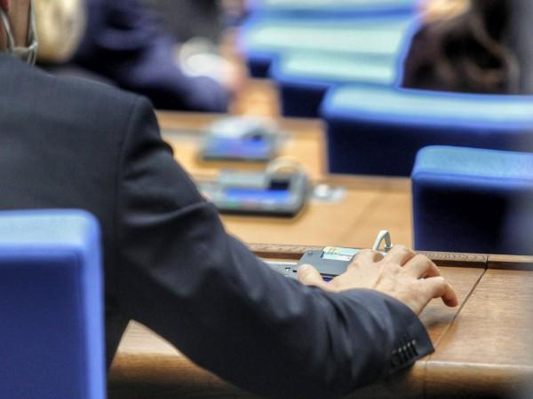 Две кандидатура са издигнати за нов генерален директор на БТА.
