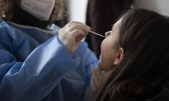 Над 2 млн. души са починали от коронавирус в света