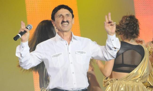 Отиваме на купон! Нелегално парти с Милко Калайджиев се вихри в Пловдив