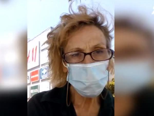 Мъж помогна на двете жени, останали без препитание в Гърция