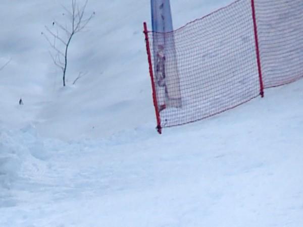 Млад мъж пострада сериозно при инцидент със ски местността Бодрост